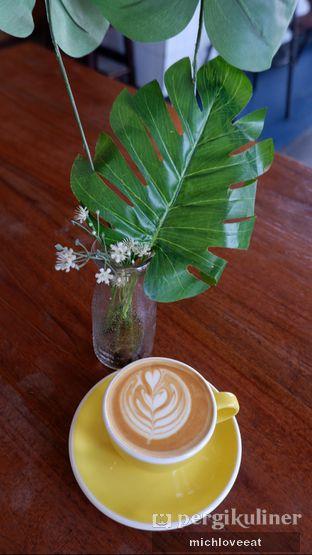 Foto 10 - Makanan di Conversations Over Coffee (COC) oleh Mich Love Eat