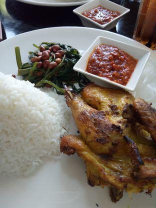 Foto 2 - Makanan di Ubud Spice oleh nyam nyam