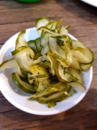 Foto 3 - Makanan di Happy Suzy oleh seeblings consum