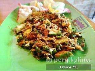 Foto 6 - Makanan di Hayam Bakakak Gosrek oleh Fransiscus