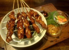 9 Tempat Makan di Setiabudi Jakarta yang Tidak Boleh Dilewatkan