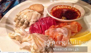 Foto 22 - Makanan di Signatures Restaurant - Hotel Indonesia Kempinski oleh Monica Sales