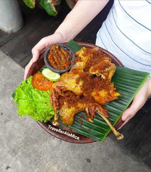 Foto 25 - Makanan di Mama(m) oleh MWenadiBase