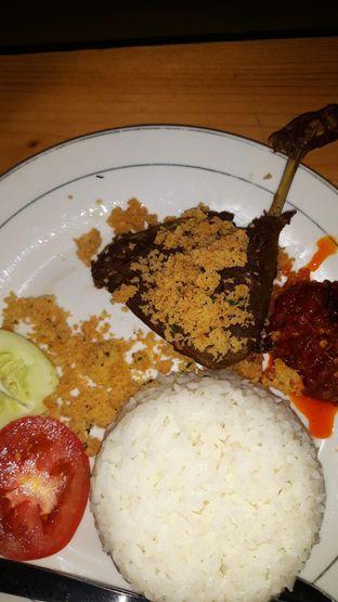 Foto 2 - Makanan di Okeboss oleh Mouthgasm.jkt
