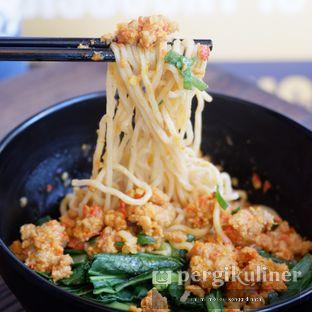 Foto 3 - Makanan di Oh! My Pork oleh Oppa Kuliner (@oppakuliner)