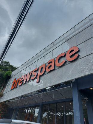 Foto review Brewspace Coffee & Space oleh Mouthgasm.jkt  1