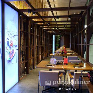 Foto 6 - Interior di Miyagi oleh Darsehsri Handayani