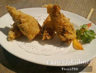 Foto 4 - Makanan di Hong Kong Cafe oleh Tissa Kemala