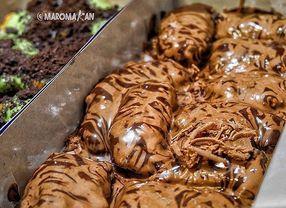 6 Banana Nugget Di Jakarta yang Wajib Dicoba