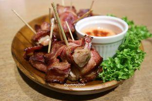 Foto - Makanan di Slice of Heaven oleh Laura Fransiska