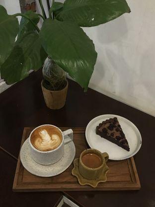 Foto 4 - Makanan di Dua Coffee oleh RI 347 | Rihana & Ismail