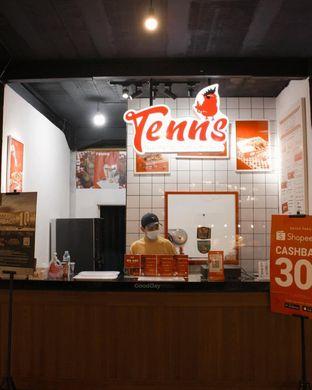 Foto review Tenns oleh GoodDay  5