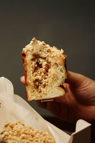 Foto review Thick Toast oleh GoodDay  3