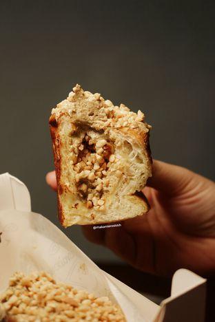 Foto 3 - Makanan di Thick Toast oleh GoodDay