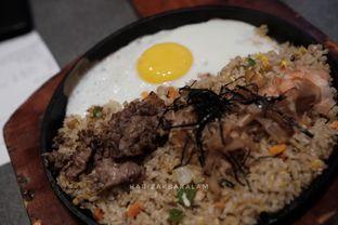 Foto 2 - Makanan di Zenbu oleh harizakbaralam