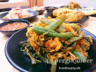 Foto review Rempah Bali oleh Han Fauziyah 12