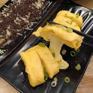 Foto 1 - Makanan di Kakakuku oleh Cantika | IGFOODLER