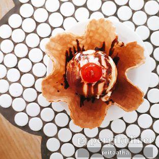 Foto 4 - Makanan di Palazzo Zangrandi oleh Prita Hayuning Dias