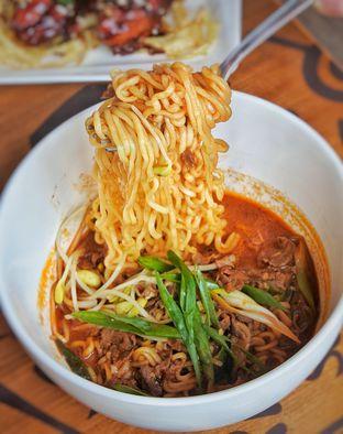 Foto review School Food Blooming Mari oleh The foodshunter 4
