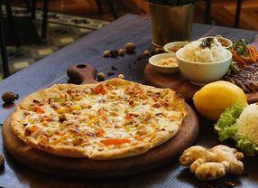 11 Makanan Enak di Bogor yang Bikin Kamu Kalap
