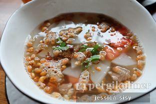 Foto review Kayu - Kayu Restaurant oleh Jessica Sisy 1