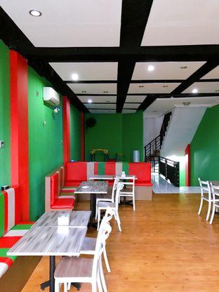 Foto 13 - Interior di Dapoer Bang Jali oleh yudistira ishak abrar