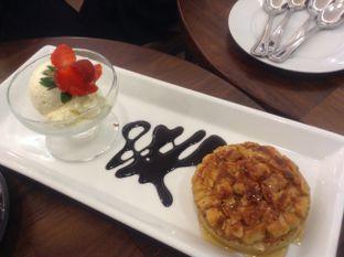 Foto - Makanan di Blacklisted oleh Elizabeth Regina