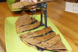 Foto 10 - Makanan di Martabak Bruno oleh GetUp TV