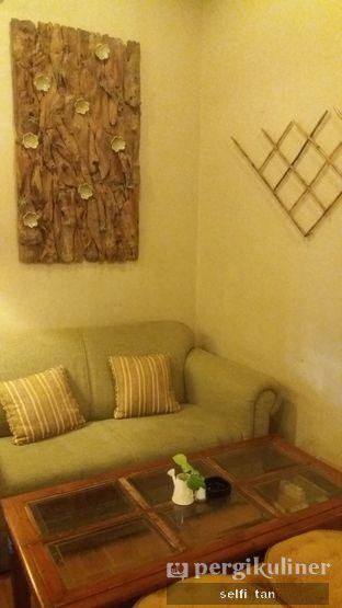 Foto 6 - Interior di Toodz House oleh Selfi Tan