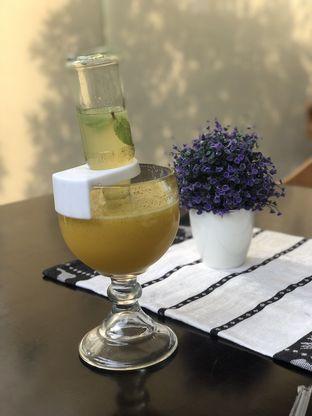 Foto 2 - Makanan di 101+ Juice oleh Vising Lie
