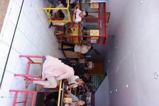 Foto 18 - Interior di Warung Senggal Senggol oleh Mariane  Felicia