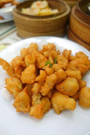 Foto 3 - Makanan di Wing Heng oleh inggie @makandll