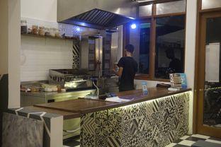 Foto 16 - Makanan di Emado's Shawarma oleh yudistira ishak abrar