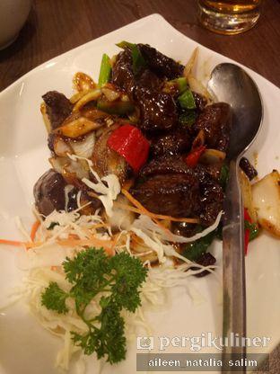 Foto 3 - Makanan di Ta Wan oleh @NonikJajan