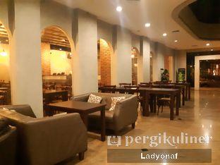 Foto 14 - Interior di El Asador oleh Ladyonaf @placetogoandeat