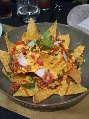 Foto 8 - Makanan di Cutt & Grill oleh Stallone Tjia (@Stallonation)