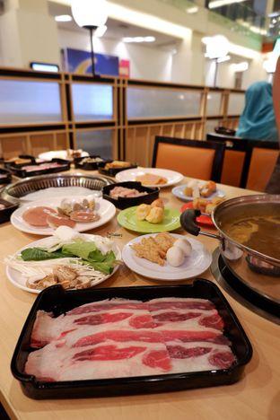 Foto review Onokabe oleh Melisa Cubbie 3