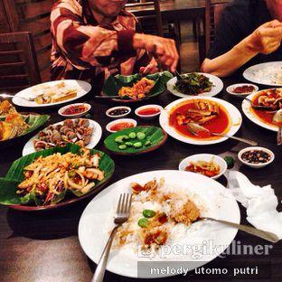 Foto 5 - Makanan di Pondok Sedap Malam oleh Melody Utomo Putri