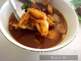 Foto 1 - Makanan di Swikee Purwodadi Gloris oleh Fransiscus