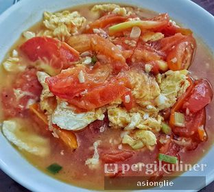 Foto 3 - Makanan di Hao Che Kuotie oleh Asiong Lie @makanajadah