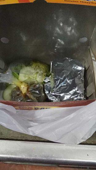Foto - Makanan di Iga Bakar Mas Giri oleh Tan Tan