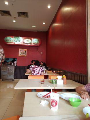 Foto 4 - Interior di A Paw Noodle House oleh Yuli || IG: @franzeskayuli