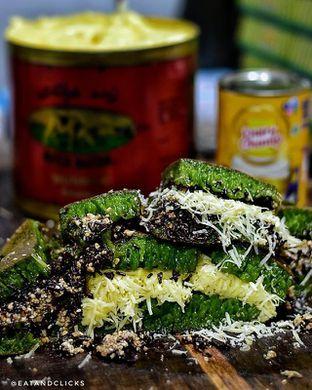 Foto - Makanan di Martabak Bandung 368 oleh @eatandclicks Vian & Christine