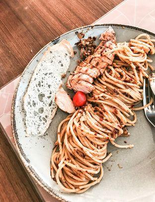 Foto review Goodstone Dine oleh IG: @delectabletrip  1