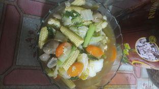 Foto 2 - Makanan di Bengawan's Restaurant & Bakery oleh Dzuhrisyah Achadiah Yuniestiaty