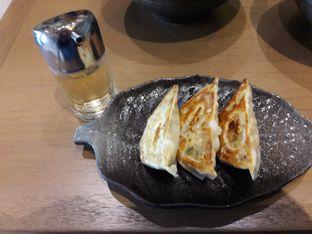 Foto 3 - Makanan di Chin Ma Ya oleh Fico Pangalila