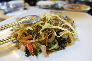 Foto 5 - Makanan di Magal Korean BBQ oleh iminggie