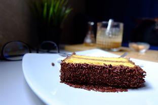 Foto review Upo Coffee & Co oleh irena christie 4