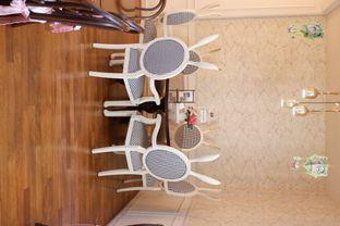 Foto 4 - Interior di Sonoma Resto oleh Mariane  Felicia