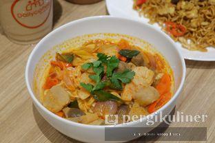 Foto 6 - Makanan di Daily Box oleh Oppa Kuliner (@oppakuliner)